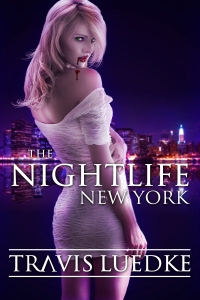 the nightlife series-nightlife new york cover pic