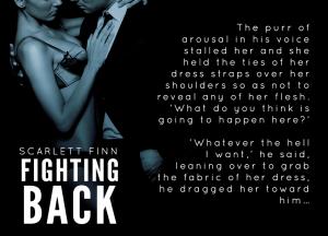 FightingBack5