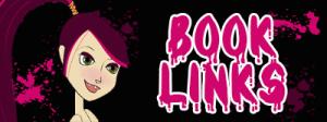 Melissa- Book Links