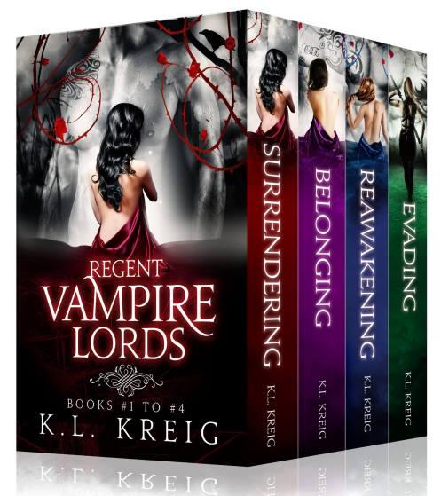 vampirelordsevadingtour